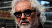 """Afbeelding: Briatore hekelt organisatiestructuur Ferrari: """"Ik snap het niet, dictator nodig"""""""