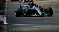 Image: Watch: Singapore Grand Prix preview