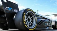 Image: Pirelli performs 'secret' tests with next years tyres