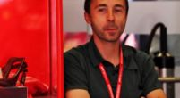 "Image: Nicolas Todt admits that there is ""Nothing against Vettel"" at Ferrari"