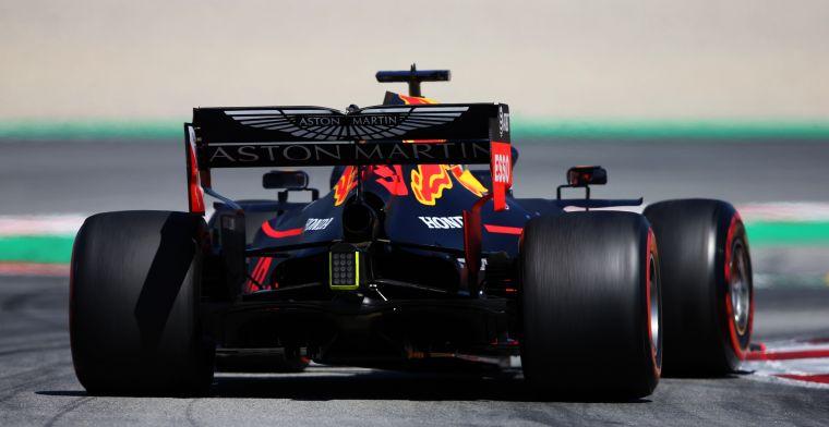 Verstappen, Bottas en Ricciardo reizen af naar Los Angeles met de Formule 1!