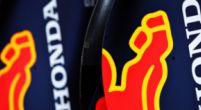 """Afbeelding: Honda: """"Als niet alles perfect is, kunnen we geen Grands Prix winnen"""""""