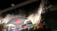 Afbeelding: POLL: Wie gaat de Grand Prix van Singapore 2019 winnen?