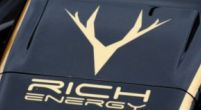Image: Rich Energy: Haas in negotiations to sell to Saudi investors