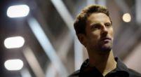 "Image: Romain Grosjean: ""The Haas story is not yet complete"""