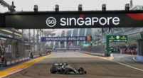 Image: Watch: 2019 Singapore Grand Prix - FP1 - Highlights!