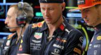 Afbeelding: VT2 geslaagd voor Red Bull Honda met indrukwekkende statistiek