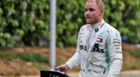 Afbeelding: Bottas moet leren inhalen van Hamilton volgens Mercedes