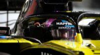 Afbeelding: Ricciardo onder vergrootglas van raceleiding na technische overtreding in Q1