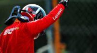 Afbeelding: Stelling: Ferrari is nu definitief terug van weggeweest