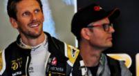 Afbeelding: Romain Grosjean weet niet waar hij zijn slechte reputatie aan verdiend heeft