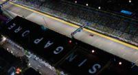 Afbeelding: Wat zegt de kwalificatie over de Grand Prix van Singapore?