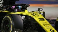 """Afbeelding: Ricciardo klapt uit de school over stewards: """"Wat is het nut er dan van?"""""""