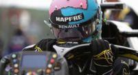 """Afbeelding: Renault verbouwereerd na straf Ricciardo: """"MGU-K leverde microseconde voordeel op"""""""