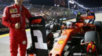 Afbeelding: LIVE: F1 Grand Prix van Singapore 2019!