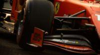 """Afbeelding: Rosberg: """"Het gaat heel moeilijk worden voor Leclerc om voorop te blijven"""""""