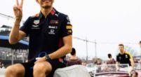 Afbeelding: Stelling: Albon heeft in Singapore bewezen klaar te zijn voor Red Bull