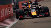 """Afbeelding: Verstappen verklaart undercut Vettel: """"Ferrari hoorde dat ik naar binnen wilde"""""""