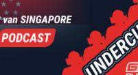 Afbeelding: PODCAST | UNDERCUT #25 SINGAPORE GP: WAAR LIET RED BULL HET LIGGEN?