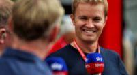 """Image: Nico Rosberg praises Sebastian Vettel's """"absolutely epic"""" outlap"""