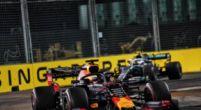 Afbeelding: Windsor mild voor Red Bull en Honda: ''Ze doen het geweldig in hun eerste jaar''