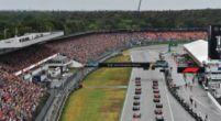 Afbeelding: Alfa Romeo verliest rechtszaak en punten: Kubica en Hamilton profiteren