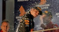 Image: Max Verstappen: Sebastian Vettel partially owes the win to Red Bull