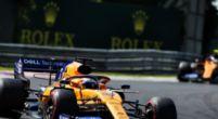 """Afbeelding: McLaren 'realistisch' voor 2019: """"Komen nog meer gridstraffen aan dit jaar"""""""