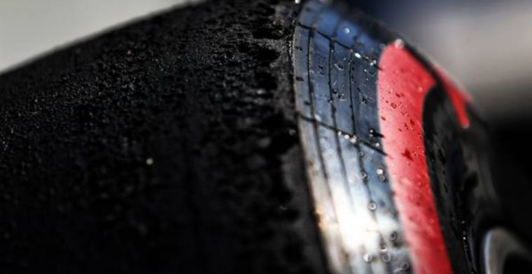 Pirelli say tyre strategy will be key to success in Sochi