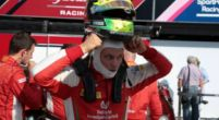 "Image: Mick Schumacher future ""going to be decided in weeks to come"""