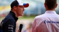"Image: Franz Tost says Daniil Kvyat ""will continue"" with Toro Rosso in 2020"