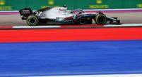 Image: Watch: Mercedes Russia track guide