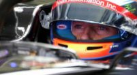 Afbeelding: Problemen met bolide Haas doen Grosjean terug aan 2014 bij Lotus denken