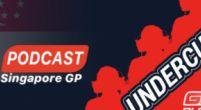 Image: LISTEN: Undercut - The GPBlog Podcast!