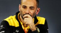 """Afbeelding: Abiteboul: """"McLaren wilde geen strategisch partnerschap met ons aangaan"""""""