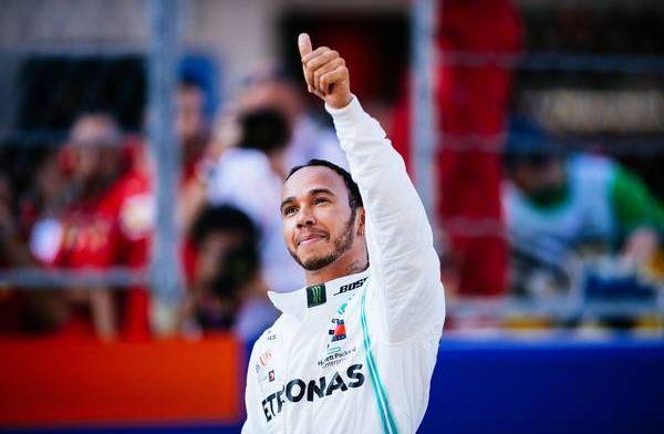 Vettel retires, Hamilton wins Russian Grand Prix in Mercedes one-two!
