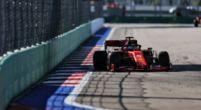 "Afbeelding: Update | Ferrari na onderzoek MGU-K: ""Geen gridstraf voor Vettel"""