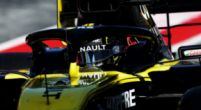 """Image: Hülkenberg frustrated: """"Everything that could go wrong went wrong"""""""