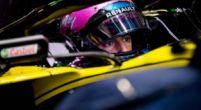 Afbeelding: Ricciardo: ''Ik ben het hele weekend niet zo snel geweest''