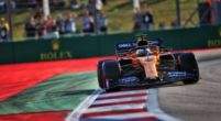 "Image: Carlos Sainz: ""Back to where we deserve"" following impressive P6 finish"