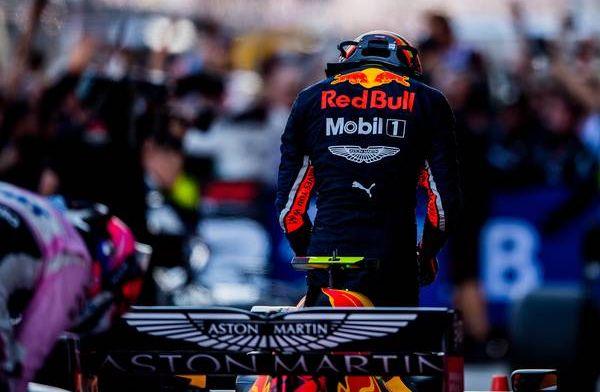 Jos Verstappen verliest ook vertrouwen in Red Bull voor 2020