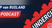 Afbeelding:  'Red Bull Racing is eigenlijk het net niet team'   UNDERCUT podcast #26