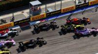 """Afbeelding: Doornbos: """"Red Bull Racing moet nog echt even aan de bak"""""""