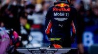 Afbeelding: Jos Verstappen verliest ook vertrouwen in Red Bull voor 2020