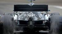 Afbeelding: Wolff meldt dat Mercedes geen grote updates meer brengt dit seizoen