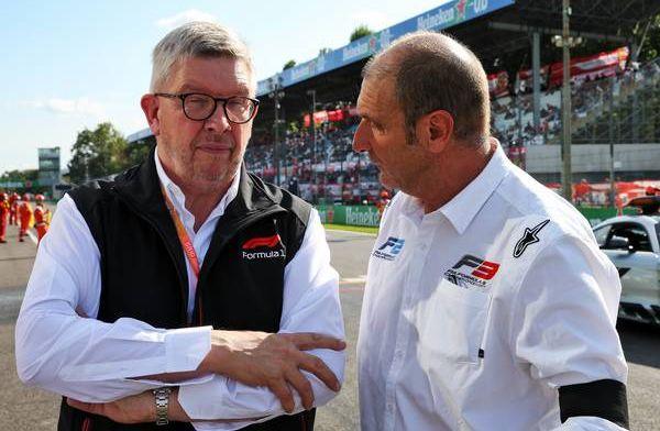 F1-directeur gaat in op De Vries: Daarom heeft hij een ander pad gekozen
