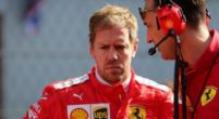 """Image: Chandhok: """"We have seen something of the old Vettel"""""""