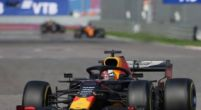 Afbeelding: Bleekemolen: ''Red Bull en Honda maken die achterstand niet zomaar goed''