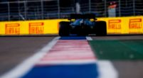 """Afbeelding: Nyck De Vries: """"Ultieme doel is nog steeds de Formule 1"""""""