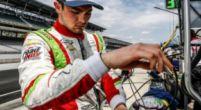 Afbeelding: Red Bull-junior O'Ward 'tikt volgende target af': eerste punten in Super Formula